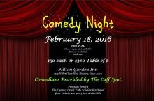 comedynight2016