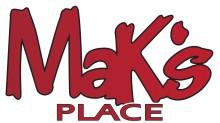 MaK's-b--g-logo cropped