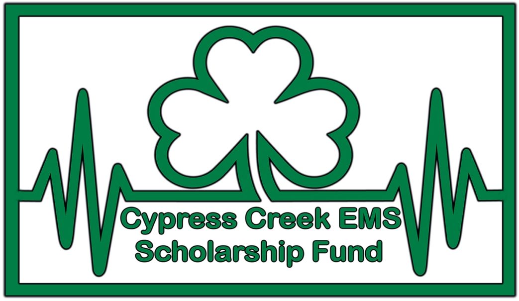 Shamrock EKG Scholarship Final PS
