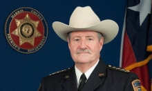 Sheriff Hickman Official Pic Crop 2