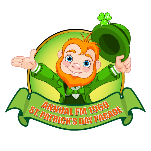 st-patricks-parade-logo-transparent-2000x2000 (2)