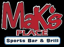 maksplace