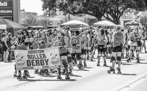 1960 Parade 2016 (122)