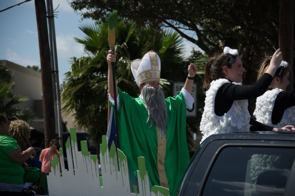 1960 Parade 2016 (132)