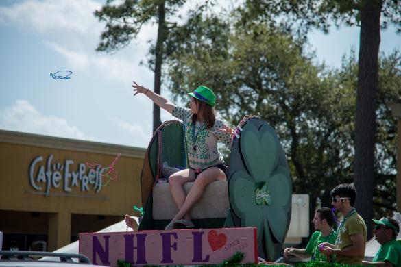1960 Parade 2016 (151)