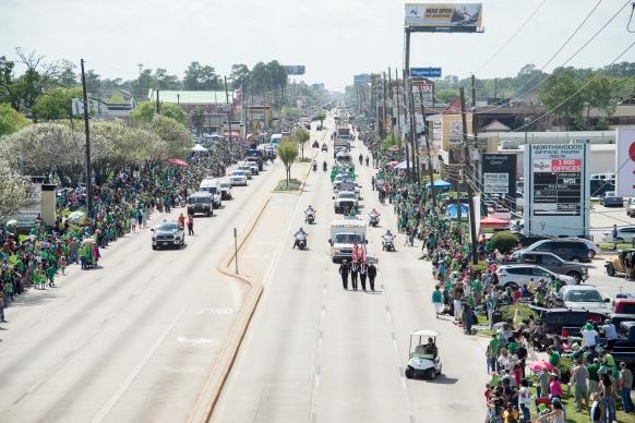 1960 Parade 2016 (177)