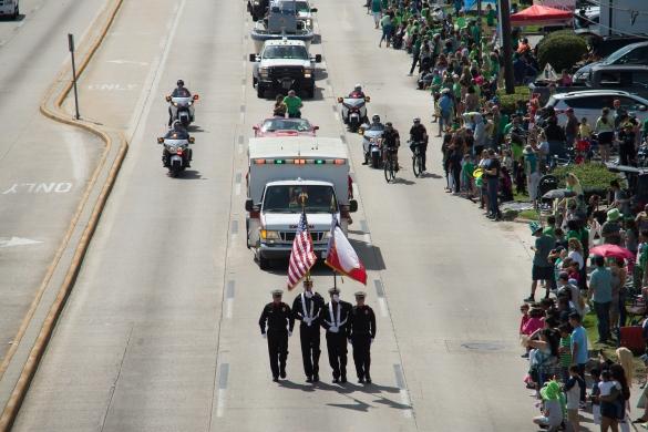 1960 Parade 2016 (178)