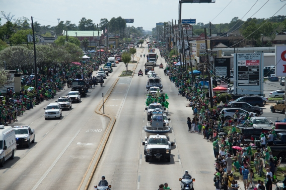 1960 Parade 2016 (185)