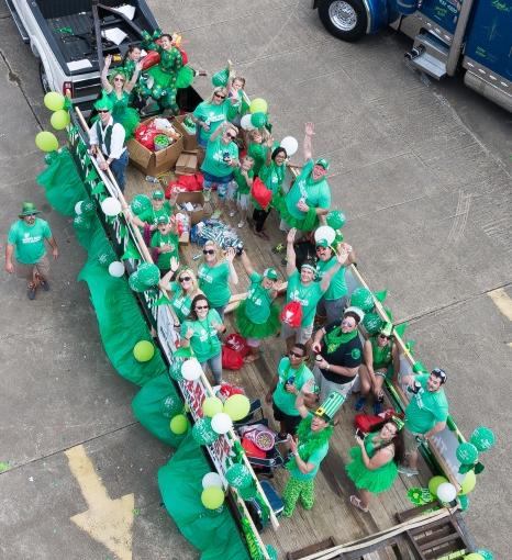 1960 Parade 2016 (68)