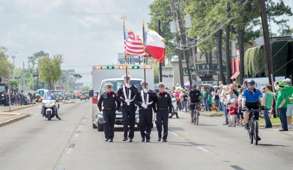 1960 Parade 2016 (83)