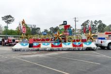 1960 Parade 2018 Sal 0008