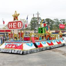 1960 Parade 2018 Sal 0009