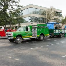 1960 Parade 2018 Sal 0043