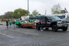 1960 Parade 2018 Sal 0048