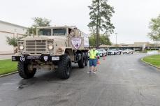 1960 Parade 2018 Sal 0073