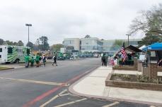 1960 Parade 2018 Sal 0135