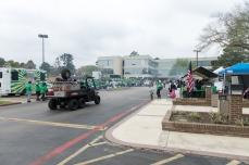 1960 Parade 2018 Sal 0137
