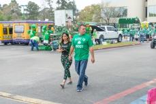 1960 Parade 2018 Sal 0142