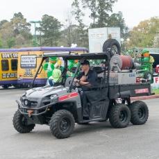 1960 Parade 2018 Sal 0143