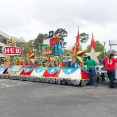 1960 Parade 2018 Sal 0147