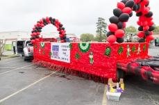 1960 Parade 2018 Sal 0166