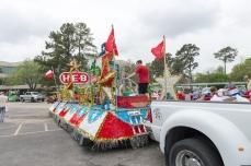 1960 Parade 2018 Sal 0172