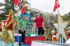 1960 Parade 2018 Sal 0173