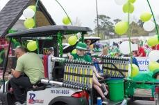1960 Parade 2018 Sal 0179
