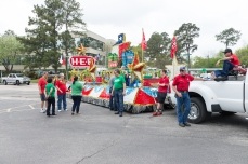 1960 Parade 2018 Sal 0208