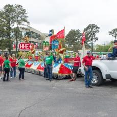 1960 Parade 2018 Sal 0209