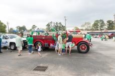 1960 Parade 2018 Sal 0214