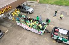 1960 Parade 2018 Sal 0244