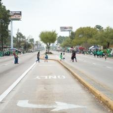 1960 Parade 2018 Sal 0317