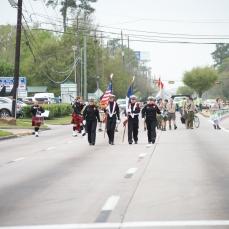 1960 Parade 2018 Sal 0325