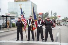 1960 Parade 2018 Sal 0328