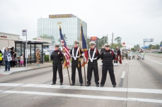 1960 Parade 2018 Sal 0329
