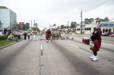 1960 Parade 2018 Sal 0330