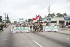 1960 Parade 2018 Sal 0331