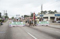 1960 Parade 2018 Sal 0332
