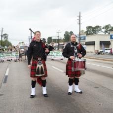 1960 Parade 2018 Sal 0334