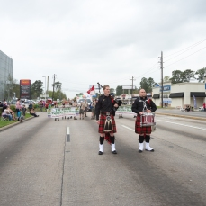 1960 Parade 2018 Sal 0335