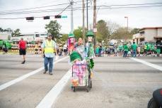 1960 Parade 2018 Sal 0337