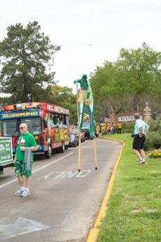 1960 Parade 2018 Sal 0339