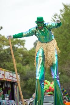 1960 Parade 2018 Sal 0340