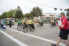 1960 Parade 2018 Sal 0347