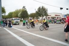 1960 Parade 2018 Sal 0353