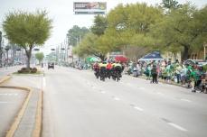 1960 Parade 2018 Sal 0354
