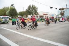 1960 Parade 2018 Sal 0355