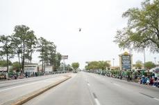 1960 Parade 2018 Sal 0371