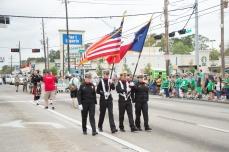 1960 Parade 2018 Sal 0375
